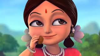 Krishna krishna aaye krishna