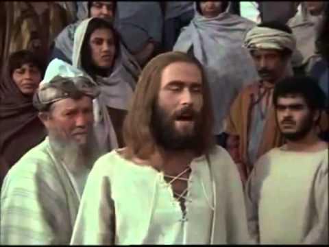 The Story of Jesus - Pattani / Manchati / Manchad / Patni / Chamba / Chamba Lahuli Language (India)