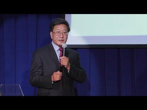 [決戰2020時事論壇] 程曉農:2020: 中國經濟進入全面衰退