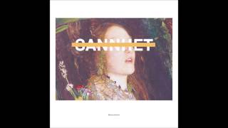 Sannhet - Lost Crown