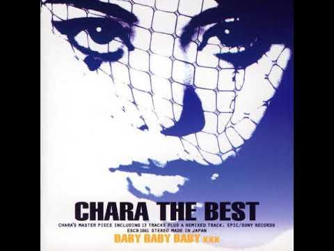 chara-14-tiny-tiny-tiny-whyy-music-archive