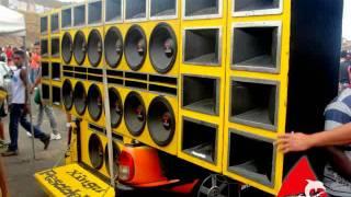 PESADELO SOUND TA SEM FREIO ( DJ LOUCO )