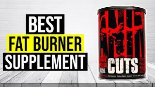 BEST FAT BURNER SUPPLEMENT 2020 - Top 5
