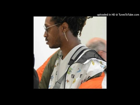 "[FREE] Future Type Beat 2020 ""5 AM"" [Prod. Emkay]"