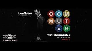 Download Video Best movies for  Liam Neeson(افضل افلام للمثل ليام نيسون) MP3 3GP MP4