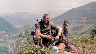 Twintig jaar na de val achtervolgt 'Srebrenica' Dutchbatters nog steeds