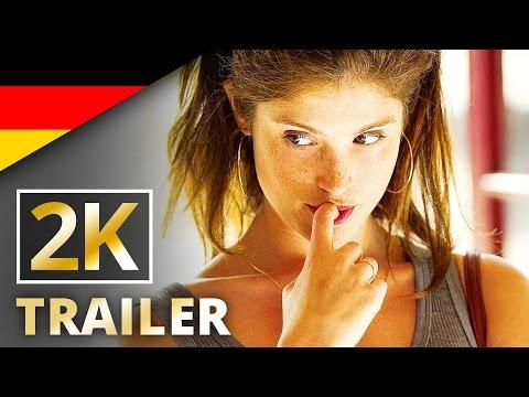 Gemma Bovery - Offizieller Trailer [2K] [UHD](Deutsch/German)