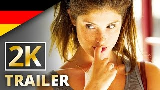 Gemma Bovery - Offizieller Trailer [2K] [UHD] (Deutsch/German)