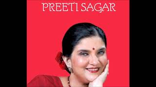 Preeti Sagar_Piya Baaj Pyala (Nishant; Vanraj Bhatia, Mohd Qutb Quli Shah)