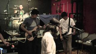 H Street Live @ The Alternative School of Music HD
