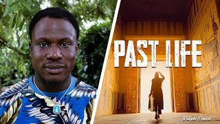How to Remember Your Past Life and Trust the Universe | Ralph Smart