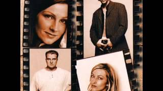 Álbum: THE BRIDGE Año: 1995.