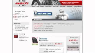 Simple Tire Coupon Code go to fastdownloadmin9lf.gq Total 21 active fastdownloadmin9lf.gq Promotion Codes & Deals are listed and the latest one is updated on December 06, ; 10 coupons and 11 deals which offer up to 15% Off, Free Shipping and extra discount, make sure to use one of them when you're shopping for fastdownloadmin9lf.gq; Dealscove promise you.