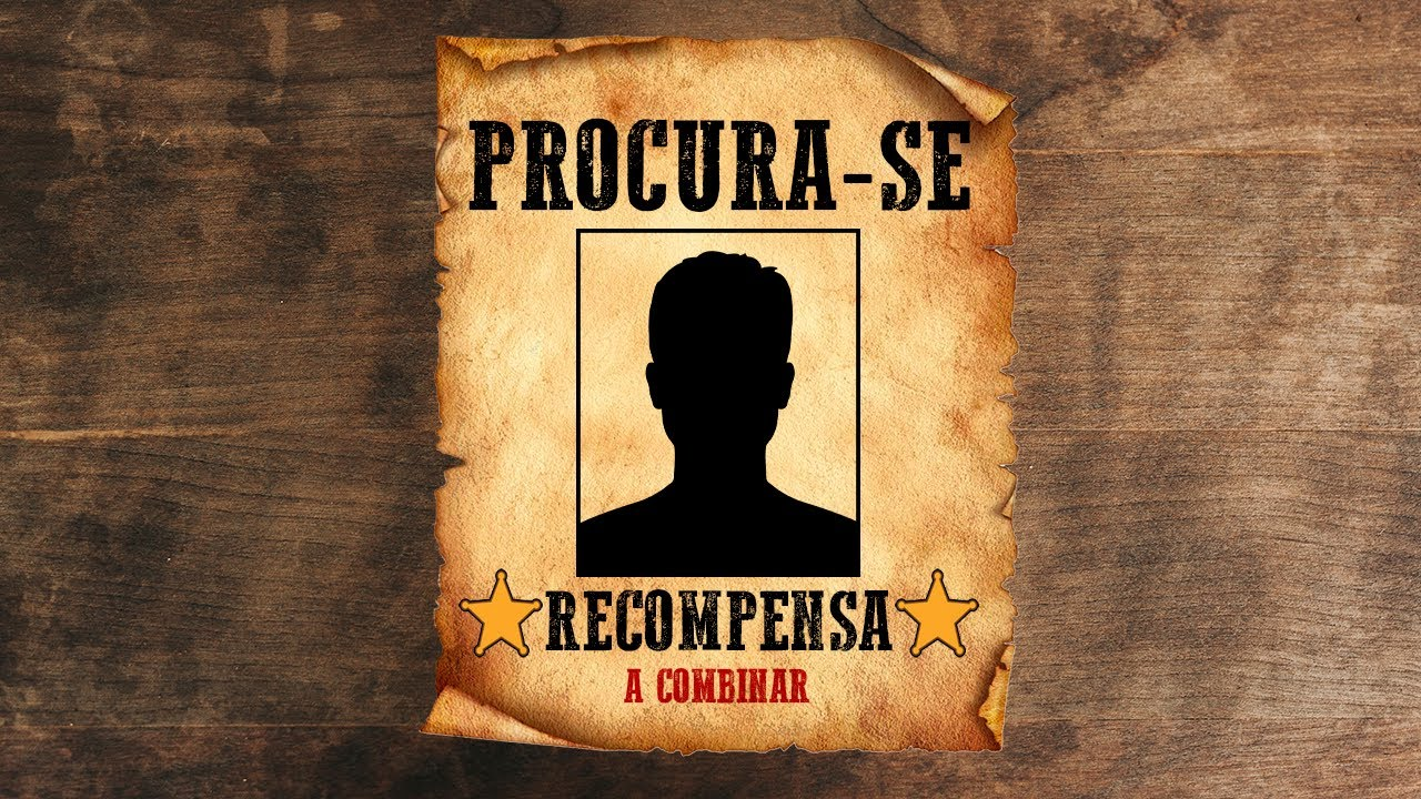 Download CULTO DE DOMINGO - 06.06.2021 | NOVA SÉRIE