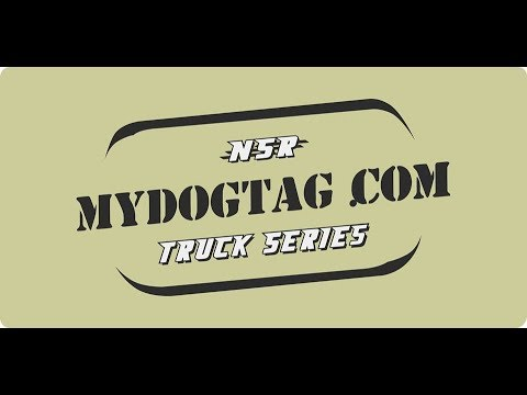 New School Racing - Trucks - Fontana