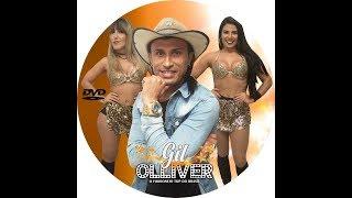 Baixar DVD completo Gil Olliver - O Forronejo top do Brasil - 2196957-9372