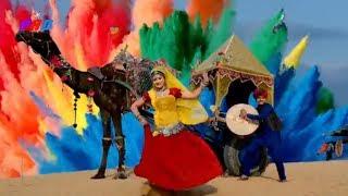 गौरी नागौरी का फागण धमाका - Fagan Mhino - फागुन महीनो - Rajsthani Dj Latest Fagun Song 2018 #HD