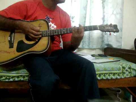 Guitar phir mohabbat guitar tabs : Guitar : phir mohabbat guitar tabs Phir Mohabbat Guitar Tabs along ...