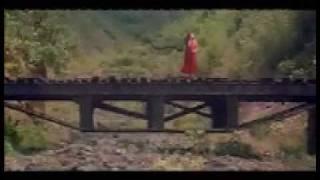 Idhayathai Thirudathey Cute Scene 1