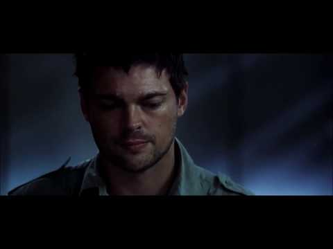 Karl Urban Tribute Not Gonna Die