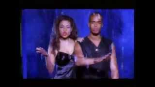 2 Unlimited Nothing Like A Rain Dj Bacon Dance Mix 2004 Demo