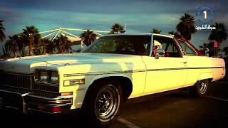 1975_buick_electra-pic-666717284100464787-640x480 1975 Buick Electra