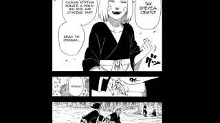 Naruto Shippuuden Наруто Ураганные хроники   2 сезон, 386 эпизод