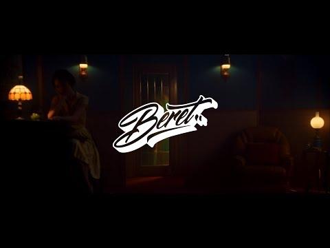 Смотреть клип Beret - Si Por Mi Fuera