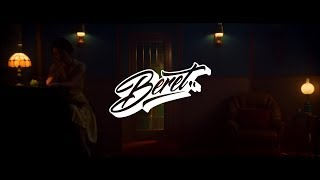 Beret - Si Por Mi Fuera (Videoclip Oficial).mp3