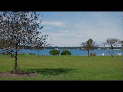 Tour Belmar - New Jersey Real Estate