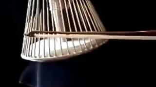 Cách tạo hiệu ứng âm thanh trong phim kinh dị