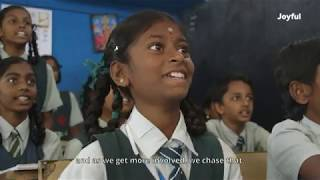 Characteristics of playful experiences that lead to deeper learning_subtitles in English