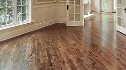 Flooring | The Villages, FL - Burns Woodworking