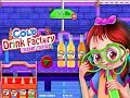 Cold Drink Factory Maker Mania| Cooking Chef