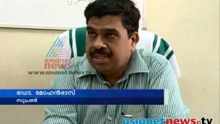 Patient dies allegedly after wrong blood transfusion in Thiruvananthapuram medical college