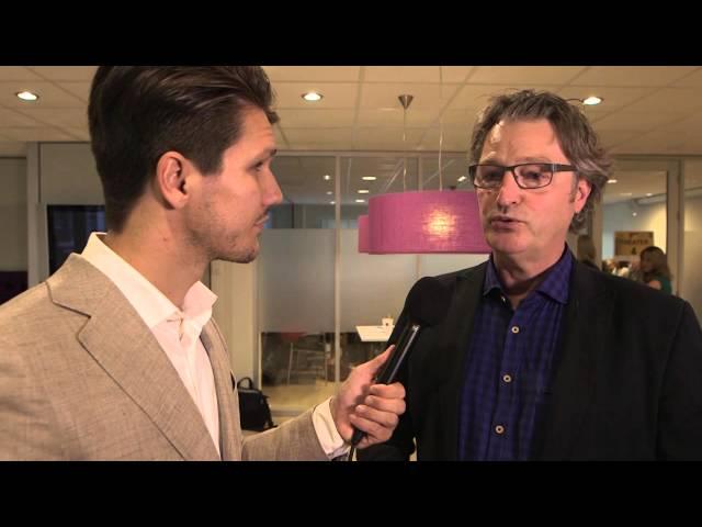Egbert Jan van Bel (Beeckestijn) | Adfo Live 2015