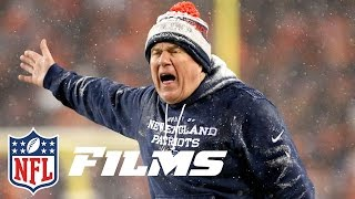 #2 Sound FX   NFL Films   Top 10 Football Follies of All Time