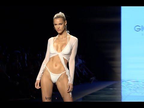 GIGI C Bikinis Resort 2019 / Paraíso Fashion Fair