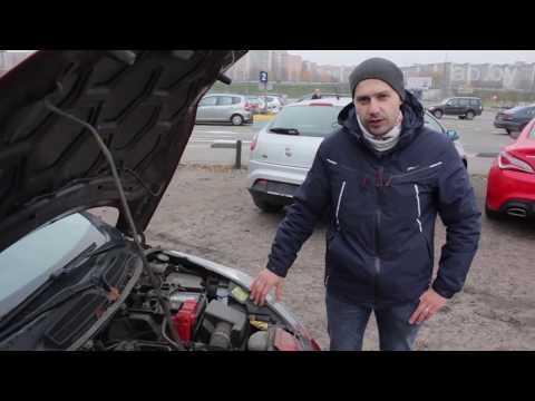 Ford Fiesta VS Mazda 2: БУ что выбрать обзор Автопанорамы
