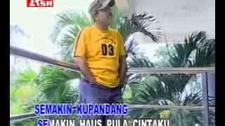 Dangdut - Yus Yunus - Gadis Malaysia