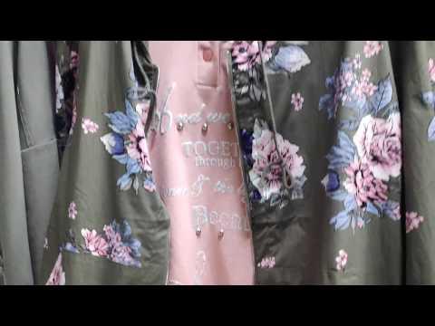 Садовод женская модная одежда оптом и в розницу