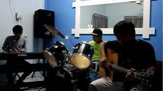 Video Terus Menunggu (Original Song) download MP3, 3GP, MP4, WEBM, AVI, FLV Juni 2018