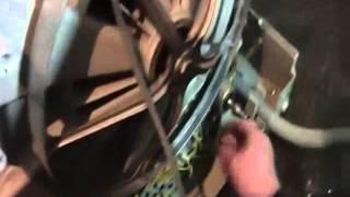 Ремонт стиральных машин Zanussi(, 2015-06-19T07:49:43.000Z)