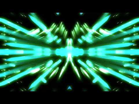 Kamariya Lachke Re (Competition Mix)-DJ Stuck Samrat_SK style