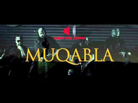Muqabla    Bohemia    Bass Boosted    Latest Punjabi Songs 2016