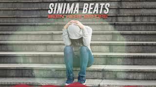 BEEN HERE BEFORE Instrumental (Experimental Hip Hop | Alternative Rap) Sinima Beats