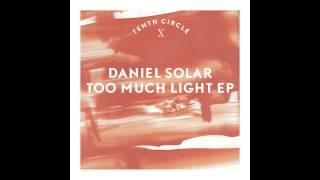 Daniel Solar - Needin