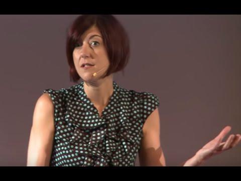Bionic Vision: Bringing Light to the Blind | Jeanette Pritchard | TEDxStKilda