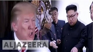 Covering the North Korean threat - The Listening Post (Feature) thumbnail