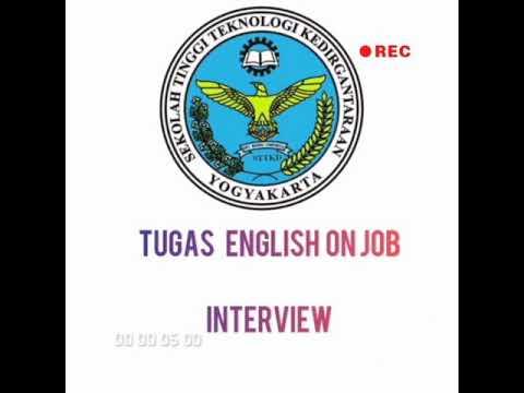tips-lolos-interview-wawancara-kerja|sri-ayu-ningrum|190405159|delta|sttkd-yogyakarta
